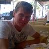 Вадим, 37, г.Томск