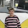 Lyudmila, 59, Dalnegorsk