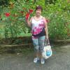 Таня, 63, г.Саратов