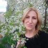 Alina, 36, г.Харьков