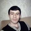 Альберт, 24, г.Сочи