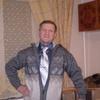 Михаил, 67, г.Киров