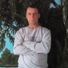 игорь, 49, г.Чулым
