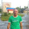 Павлуха, 41, г.Ковров