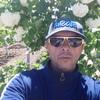 олег, 54, г.Джанкой