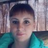 Ева, 33, г.Партизанск