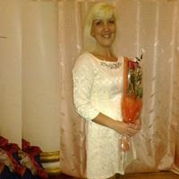 Анна, 44 года, Овен, Ставрополь