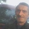 Михаил, 67, г.Кишинёв