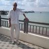 Сиргей, 37, г.Инза
