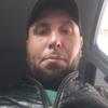 Rafis, 35, Naberezhnye Chelny