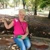Elvira Safronova, 46, Харцизьк