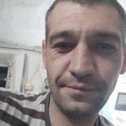 Александр 31 год (Дева) хочет познакомиться в Голованевске