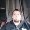 Clifford bosecker, 34, Fort Wayne