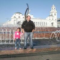 абдугаффор одинаев, 47 лет, Овен, Москва