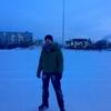 Марат, 30, г.Харьков