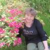 Маша, 57, г.Алматы (Алма-Ата)