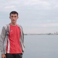 денис, 28 лет, Водолей, Москва