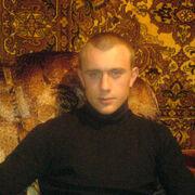 Николай 35 Минск