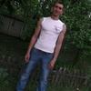 Viktor, 37, Peschanokopskoye