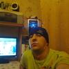 саша, 27, г.Козулька