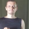 Aleksandr, 45, г.Красный Луч