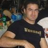 Одиссей, 36, г.Никосия