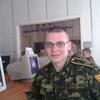 Сергій, 27, г.Кагарлык