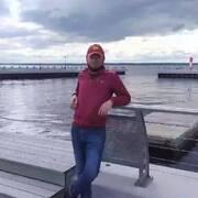 Лев 29 Санкт-Петербург