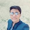 vaibhav, 20, г.Анантапур