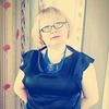Алена, 38, г.Приаргунск