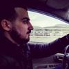 Elcin, 24, г.Баку