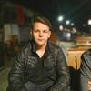 Viktor Shoot, 25, г.Львов