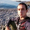 Александр, 25, г.Ярцево