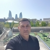 Eliş, 41, г.Баку