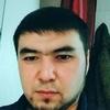 Алмаз, 33, г.Москва