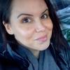 Gail, 30, Las Vegas