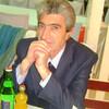 САМВЕЛ, 58, г.Ереван