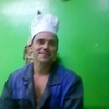 dmitrii, 34, г.Карсун