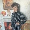 Людмила, 24, г.Венев