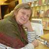 Людмила, 60, г.Челябинск