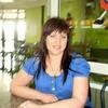 Лилия, 36, г.Харьков