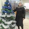 Галина, 55, г.Архангельск