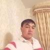 ASSUL, 34, г.Алматы́