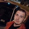 Александр, 31, г.Алматы́