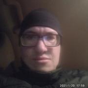 Алексей 40 Винница