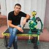 Maks, 31, г.Москва