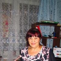 Валентина, 73 года, Телец, Томск
