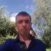 Евгений, 31, г.Великие Луки