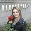 Алла, 30, г.Могилев-Подольский