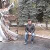 Сергей, 26, г.Бердичев